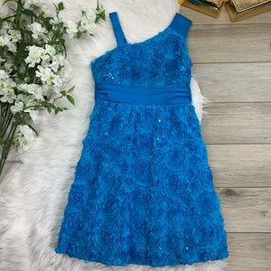 Rate Edition Girls  Dress